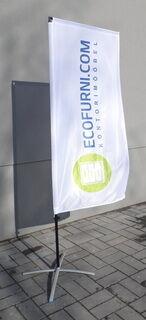 Logolipp - Ecofurni.com