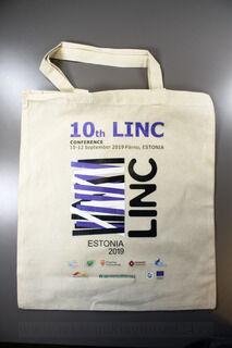 LINC kott