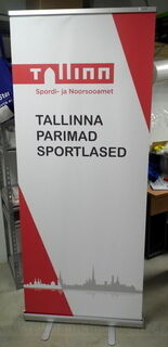 Spordi-ja Noorsooamet