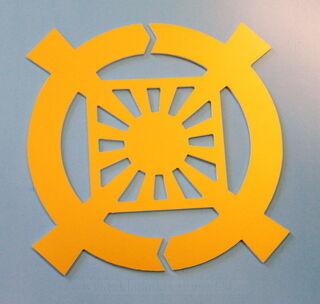 Freesitud logod