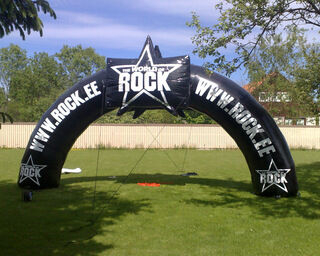 Stardikaar Rock