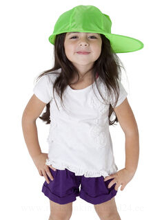 Nokamüts, kokkuvolditav