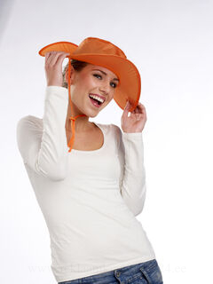 Panamamüts, kokkuvolditav