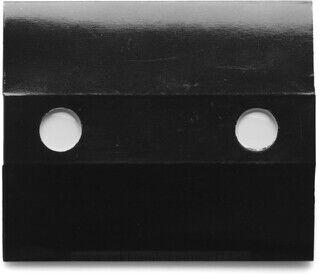 Taitettava (3x mag) kiikari