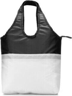 210D polyester cooler bag