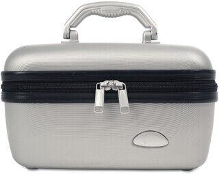 3pc Travel case set