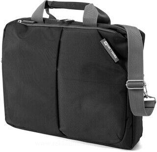 GETBAG laptop bag