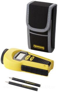 Ultra digital measurer