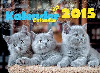 Kassikalender