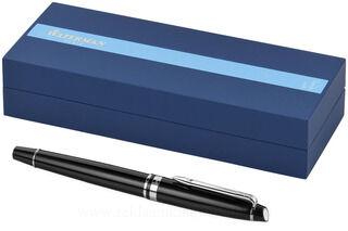 Expert fountain pen