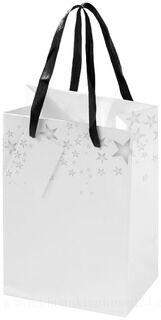 Vixen gift bag size M