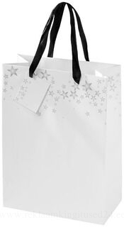 Vixen gift bag size L