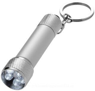 Draco key light