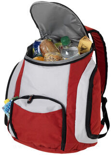 Lahti cooler backpack