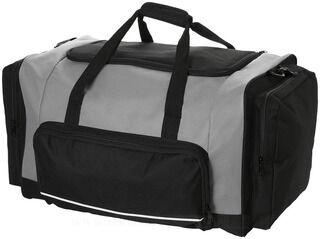 Atlanta travel bag