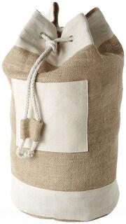Goa sailor bag