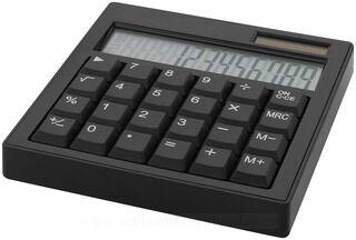 Compto calculator