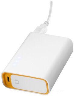 PB-4400 powerbank