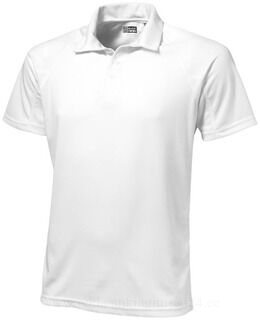 Striker CF Polo
