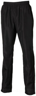 Ground stroke pants