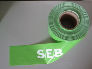 Barrier tape 3. picture