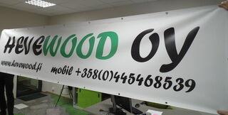 PVC bannerit 4. kuva