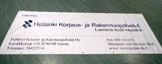 PVC bannerit 7. kuva