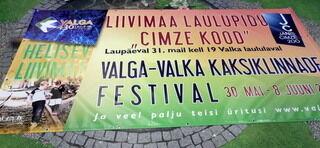 PVC bannerit 11. kuva