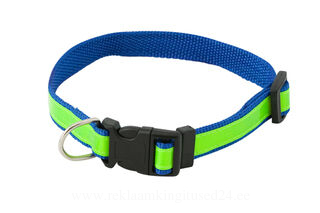 visibility dog´s collar 2. pilt