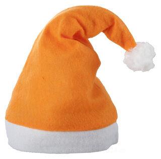 Jõulumüts