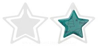bookmark, star