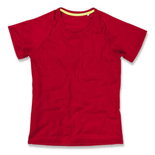Active 140 Raglan Women 3. pilt