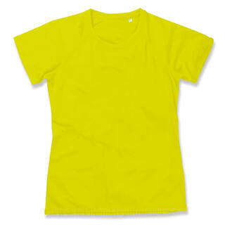 Active 140 Raglan Women 4. pilt