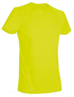 Active Sports-T Men 7. pilt
