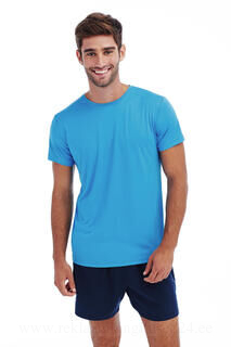 Active Sports-T Men 9. pilt