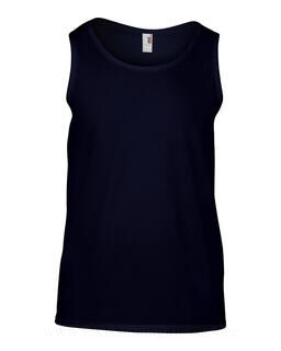 Adult Fashion Basic Tank 8. pilt