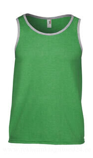 Adult Fashion Basic Tank 23. pilt