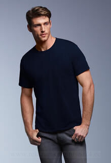Adult Featherweight Tee