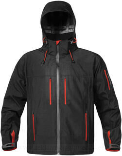 Expedition Soft Shell 4. pilt