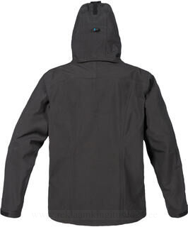 Expedition Soft Shell 6. pilt