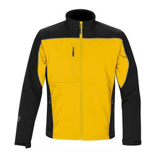 Edge Softshell 6. pilt