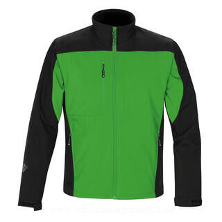 Edge Softshell 5. pilt