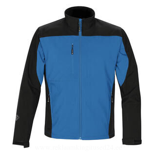 Edge Softshell 3. pilt