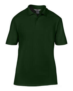 Adult Double Piqué Polo 14. pilt