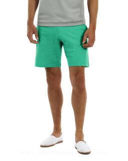 Summer Sweat Shorts
