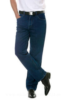 Jeans - length 34