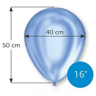 Balloon 6. picture