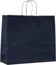 Paper bag 18x8x20cm