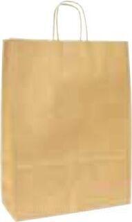 Paper bag 15x18x20