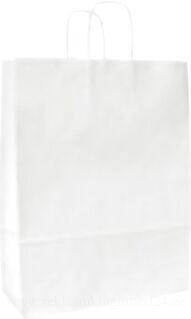 Paper bag 18x8x25cm